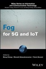 Fog Networking for 5G and IoT