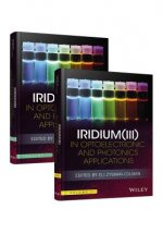 Iridium(III) in Optoelectronic and Photonics Applications