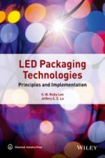 LED Packaging Technologies: Principles and Implementation