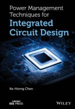 Power Management Integrated Chip Design