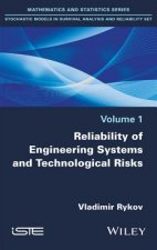 Reliability of Engineering Systems and Technogeneous Risks
