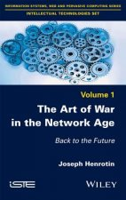 Art of War in the Network Age