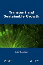 Transport and Sustainable Growth