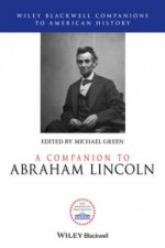 Companion to Abraham Lincoln