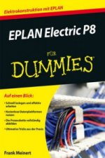 Eplan Electric P8 Fur Dummies
