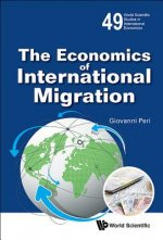 Economic Effects of International Migration