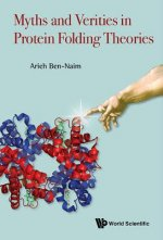 Myths And Verities In Protein Folding Theories