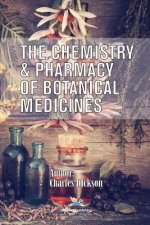 Chemistry and Pharmacy of Botanical Medicines