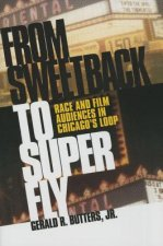 From Sweetback to Super Fly