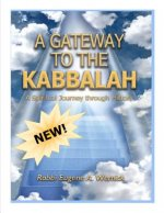 Gateway to the Kabbalah