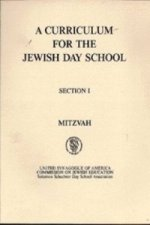 Curriculum for the Jewish Day School