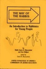 Way of the Rabbis