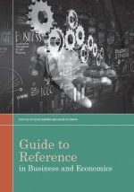 Guide to Reference in Business and Economics