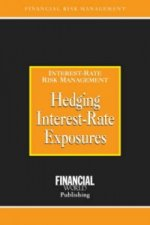 Hedging Interest Rate Exposures
