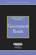 Government Bonds