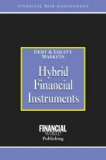 Hybrid Financial Instruments