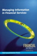 Managing Information in Financial Service