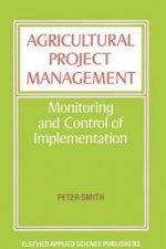 Agricultural Project Management