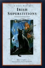 Little Book of Irish Superstitions