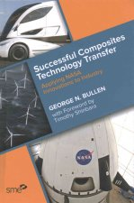 Successful Composites Technology Transfer