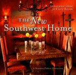 New Southwest Home