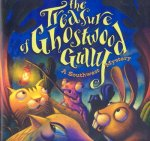 Treasure of Ghostwood Gully