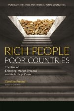 Rich People Poor Countries