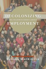 Decolonizing Employment
