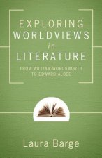 Exploring Worldviews in Literature