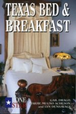 Texas Bed and Breakfast