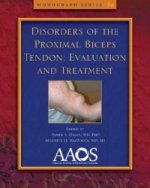 Disorders of the Proximal Biceps Tendon