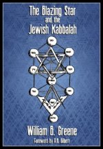 Blazing Star and the Jewish Kabbala