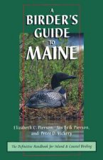 Birder's Guide to Maine