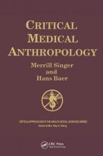 Critical Medical Anthropology