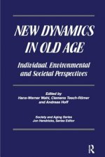 New Dynamics in Old Age