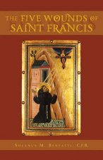 Five Wounds of Saint Francis