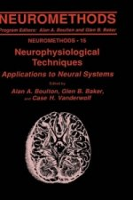 Neurophysiological Techniques, II