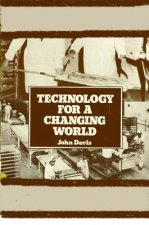 Technology for a Changing World