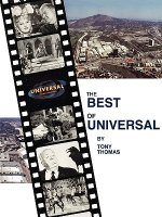 Best of Universal