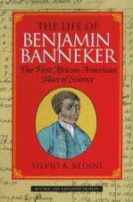 Life of Benjamin Banneker - The First African-American Man of Science