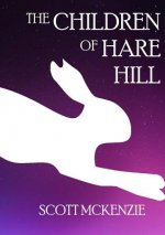 Children of Hare Hill