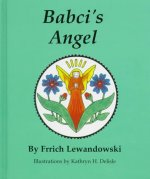 Babci's Angel