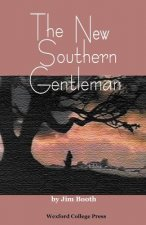 New Southern Gentleman