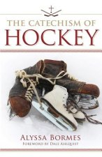 Catechism of Hockey