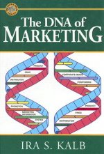 DNA OF MARKETING THE