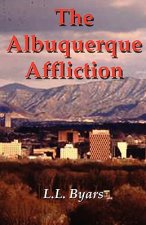 Albuquerque Affliction