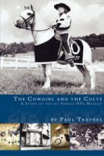 Cowgirl and the Colts
