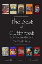 Best of Cutthroat