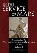 In the Service of Mars
