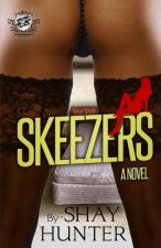 Skeezers (the Cartel Publications Presents)